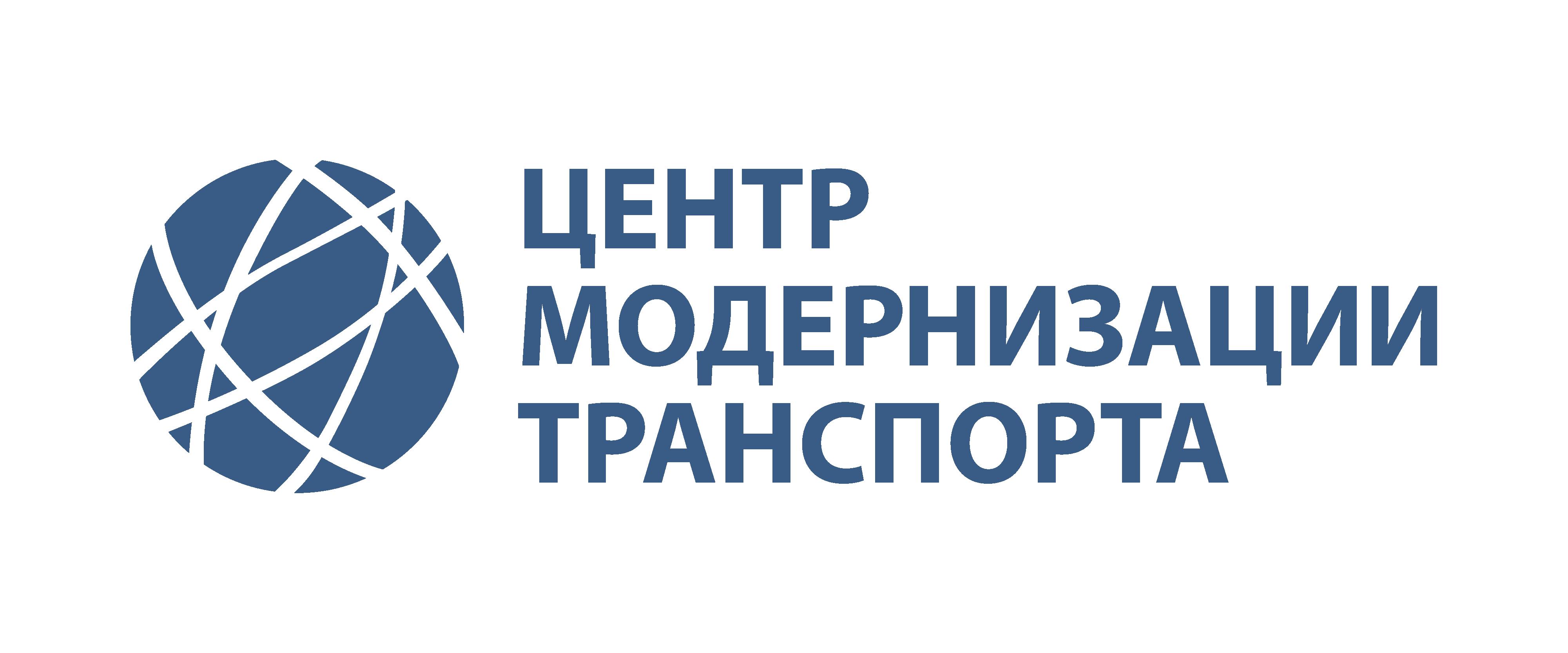 blue-on-transparent-2